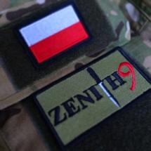 Strzelanie Kraków, szkolenia ds. bezpieczeństwa, eventy ekstremalne, strzelnica